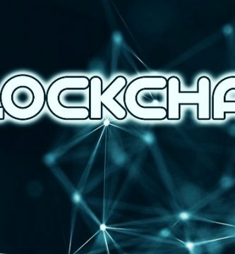 a cosa serve la blockchain