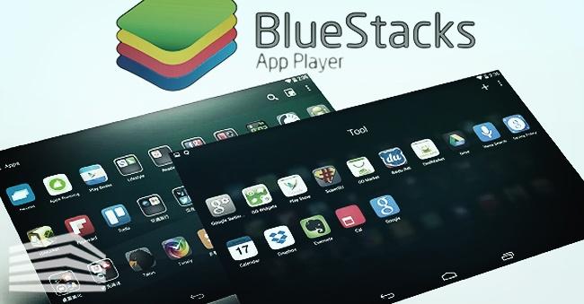 bluestacks recensione