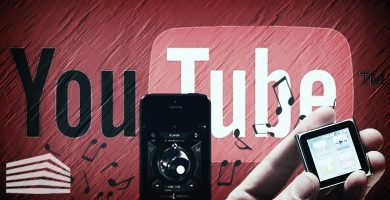 youtube converter to mp3