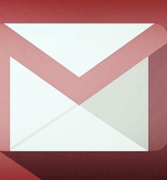 crea account gmail