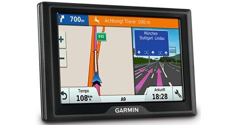 garmin drive 40 amazon