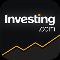 app investing.com