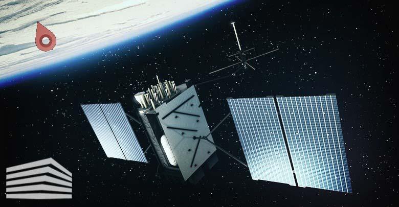 miglior navigatore satellitare
