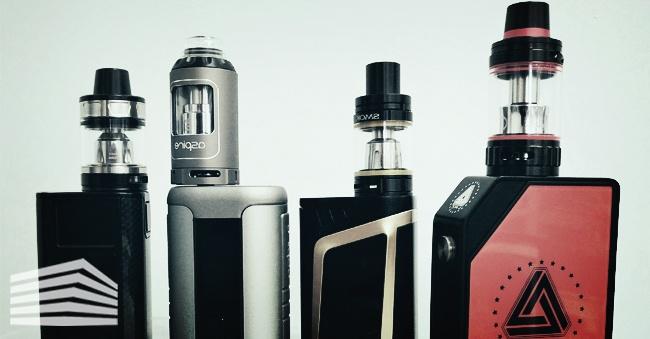 sigaretta elettronica fa male o no