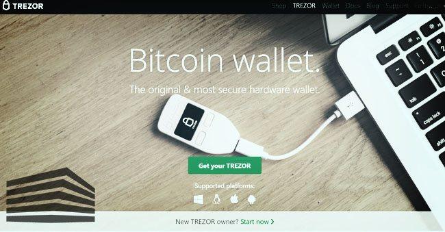 i migliori wallet per criptomonete