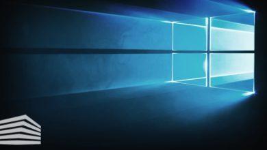 tool aggiornamento windows 10