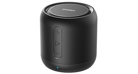 mini cassa bluetooth