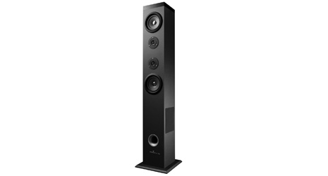 speaker a colonna