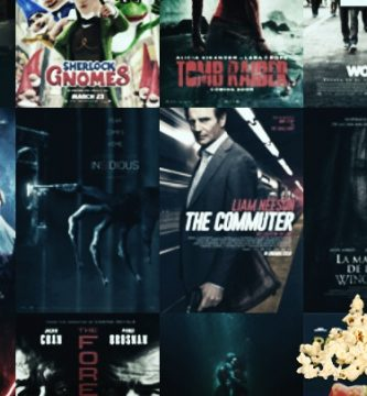 film streaming gratis