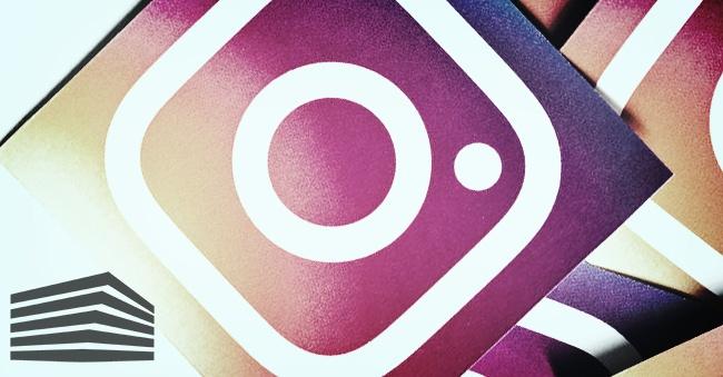 come avere sponsor su instagram