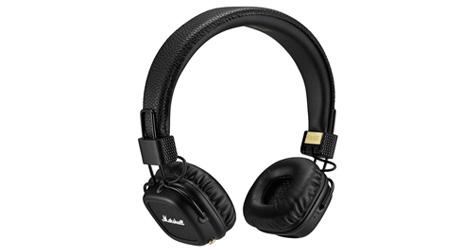 Migliori cuffie Bluetooth - GUIDA all acquisto 2019 59d56faccdaa