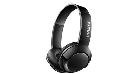 Philips SHB3075BK amazon