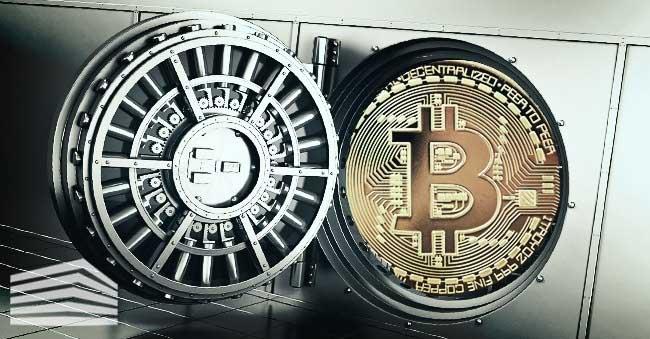 come funziona proofe of stake bitcoin