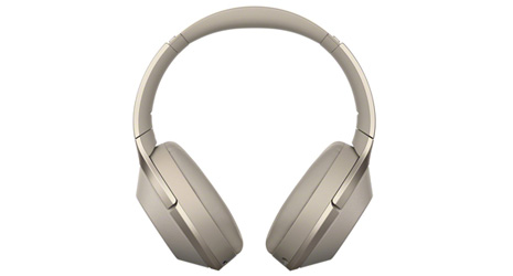 cuffie bluetooth sony amazon