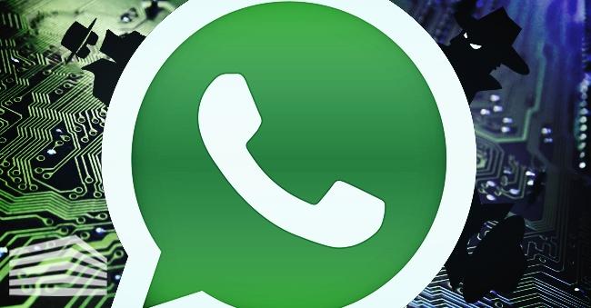 come spiare whatsapp di un'altro telefono gratis