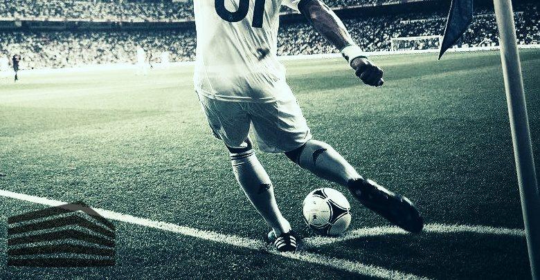 siti streaming calcio