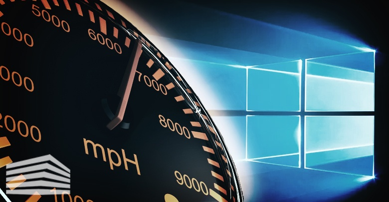 Come velocizzare Windows 10 in 5 mosse