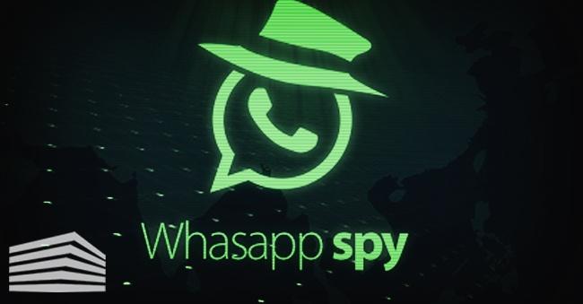 spiare whatsapp conoscendo il numero
