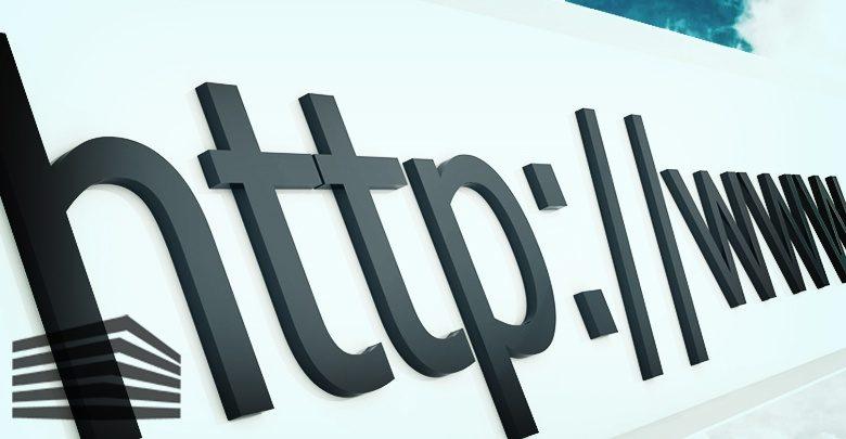 cos'è dominio online