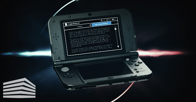 download emulatore 3ds