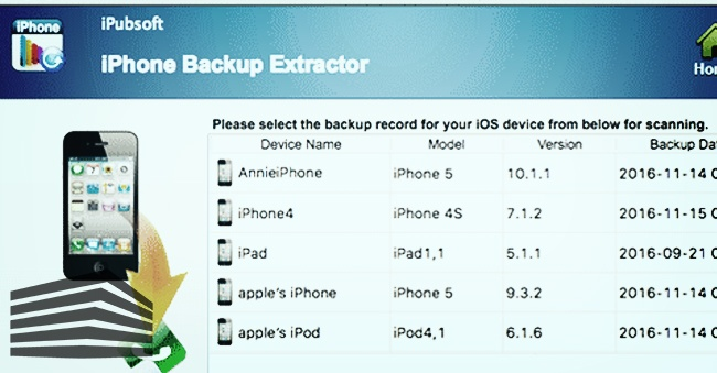 Guida Facile. Fare backup di iPhone e iPad con iCloud o iTunes
