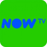 nowtv streaming sport live