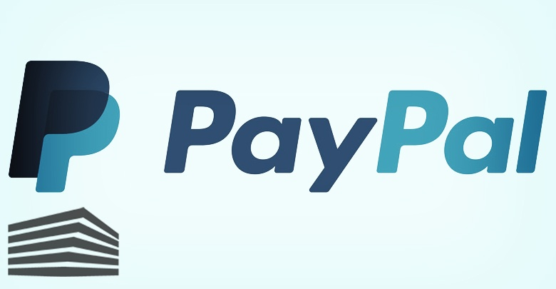paypal protezione acquisti