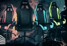 migliore sedia gaming