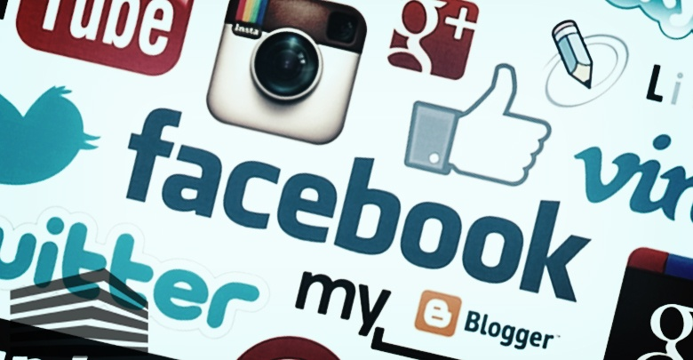 i social network cosa sono