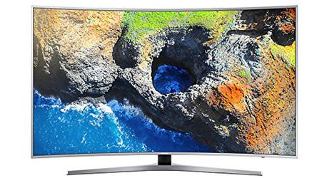 prezzi smart tv samsung
