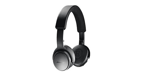 bose triple black offerte