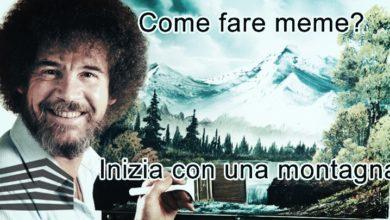 meme ita