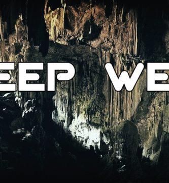 deep web cos'è