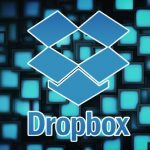 come funziona dropbox
