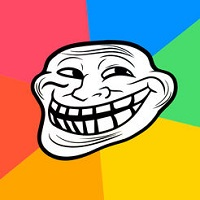 memegenerator by memecrunch ios