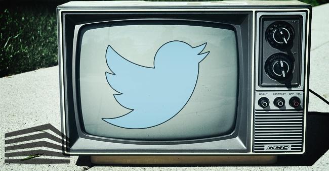 Come scaricare i video di Twitter direttamente da iPhone