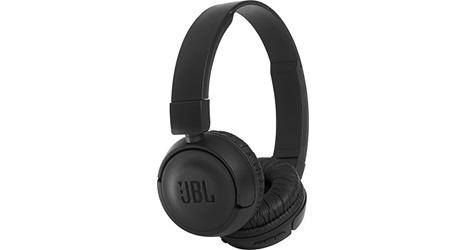 JBL T450 opinioni