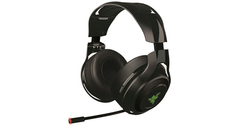 Razer ManO'War Wireless confronti