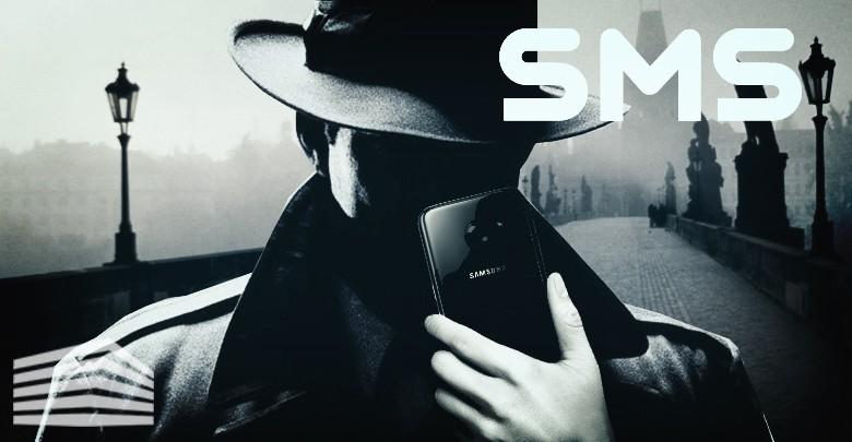 *s# messaggi anonimi