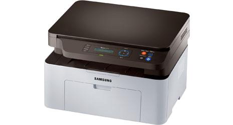 stampante laser b/n