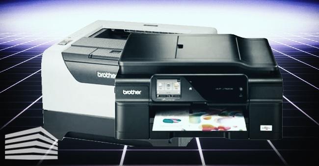 come scegliere stampante