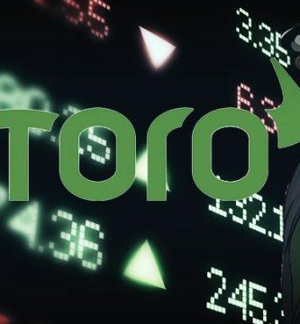 etoro social trading