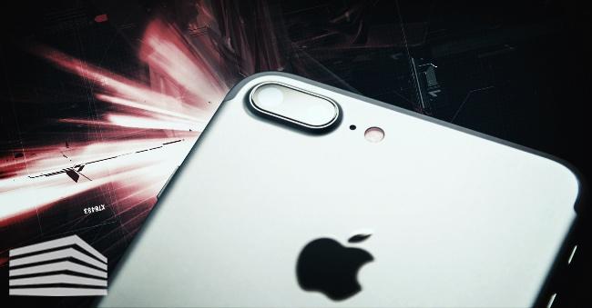 smartphone con buona fotocamera
