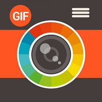 gif me android