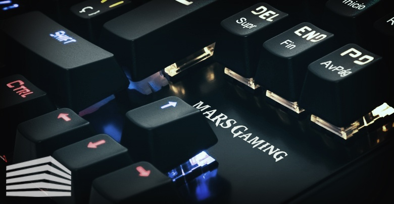 tastiera da gaming economica