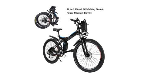 AIMADO bike amazon