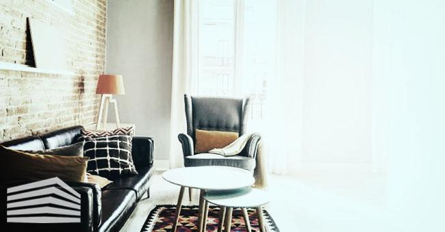 airbnb italia come funziona