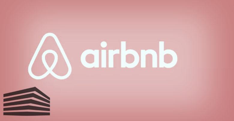 cosa ne pensate di airbnb