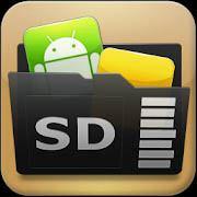 app2sd come funziona