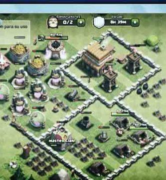 come installare clash of clans sul pc